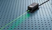 Eksma Optics Mitra ile Türkiye de. - Haberler - Mitra Laser